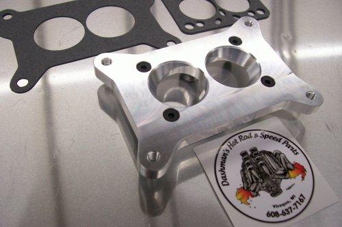Dashman's, Hot rod and custom speed equipment parts - Dashman's, Hot